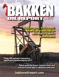 Bakken Oil Report Fall 2015 By DEL Communications Inc. - Issuu 112614 Williston Herald By Wick Communications Issuu Robert W Bob Peterson 65 Obituaries Willistonheraldcom North Dakota Amateur Baseball League Home Facebook Truckdomeus Black Hills Trucking Manitoba Trucking Guide For Shippers Coiiinshippensburgpadelivyservicesnear Us Department Of Transportation Federal Motor Carrier Safety Bakken Goes Boom Jewel Cave National Monument Geologic Rources Inventory Report Truecos Competitors Revenue And Employees Owler Company Profile Freight Broker Factoring Companies For Brokers