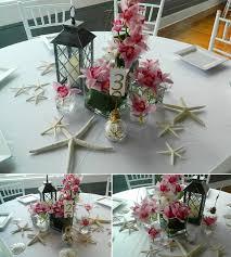 Best Wedding Flower Centerpiece Ideas Gallery Styles & Ideas 2018
