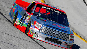 Consistency Is Key For NASCAR Truck Driver Ben Rhodes | Autoweek 2017 Camping World Truck Series Playoff Drivers Photo Galleries Set For Their April 1 Trip To The Clip Drivers With 2000 Laps Led In A Season Nascarcom Winners Christopher Bell Wins The Nascar Martinsville Race Results March 26 2018 Racing News Five Who Should Run At Eldora Carl Edwards And Kyle Bush From Nationwide Watch Xfinity Jr Motsports Removes Team Plans Kickin