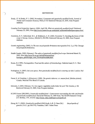 100 Reference Page Resume List Sample For Example How To Make S