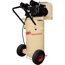 Ingersoll Dresser Pumps Company by Ingersoll Rand From Northern Tool Equipment