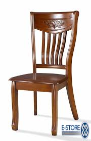 Antique Wooden Dining Chairs | Wooden Chairs In 2019 | Antique ...