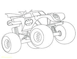 Cool Awesome Big Trucks To Color 7th And Pattison | Free Coloring ... Cool Awesome Big Trucks To Color 7th And Pattison Free Coloring Semi Truck Drawing At Getdrawingscom For Personal Use Traportations In Cstruction Pages For Kids Luxury Truck Coloring Pages With Creative Ideas Brilliant Pictures Mosm Semi Trucks Related Searches Peterbilt 47 Page Wecoloringpage Chic Inspiration Coloringsuite Com 12 Best Pinterest Gitesloirevalley Elegant Logo