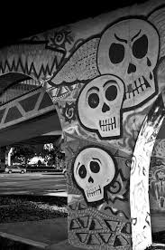 chicano park murals female inteligencia mural art