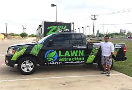 Lawn Service Truck Wrap Keller - Zilla Wraps Orlando Lawn Trucks Used Lawn Landscape Trucks In Florida Youtube One Of The Best Spray Lawnsite Lot 27 1998 Isuzu Npr Landscape Truck Starting Up And Moving Technology Traing Turf Value Care Spray For Sale Ford E350 Super Duty Box Peterbilts New Used Peterbilt Fleet Services Tlg Success Story By Gamep At Georgia Tech Sprayers Custom Solutions Online Only Auction Tools Trailers Mower More