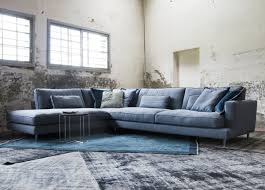 Wayfair Modern Sectional Sofa by Living Room Best Living Room Sofa Ideas Living Room Sofa Table