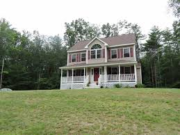 58 France Rd, Barrington, NH 03825 | MLS# 4644595 | Redfin 58 France Rd Barrington Nh 03825 Mls 4644595 Redfin Berkley Veller Greenwood Country Realtors Real Estate For Sale Homes Condos Land And Bnard Vt Brick Barn Group Residential In By Mendums Pond Seacoast Sights Pinterest Ponds 80 Recently Sold Trulia Strafford New Hampshire For 1851lyonsdale Farm Llamas Woodstock Photo Art Images 201 Tolend Dover 03820 Estimate Home Details Acworth Properties