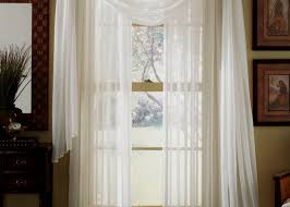 Sheer Voile Curtains Uk by Curtains Voile Curtains Uk Admirable Living Room Curtains