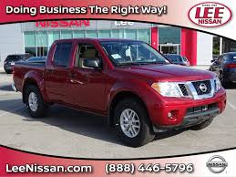Nissan Frontier In Wilson, NC   Lee Nissan Jim Click Nissan A New Used Auto Dealership In Tucson Az 0518 Frontier 5 Bed Hard Fold Tonneau Cover Wilson Nc Lee Nissanfrontiatctrutopperrhinorack Suburban Toppers 2018 Crew Cab 4x2 Sv V6 Automatic At North 2014 Red Ranch Echo Topperking S Pickup Orem 2n80339 Ken 2019 Truck Accsories Parts Usa Unveils Upgrades For Peruzzi Blog Rob Green Is A Twin Falls Dealer And New Car 2015 Sportwrap