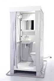 mobiles indoor bad mobiles badezimmer deutschlandweite