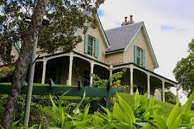 100 Gladesville Houses For Sale Kirribilli House Wikipedia