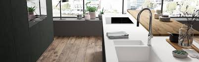 100 Hi Macs Sinks HIMACS Introduces New Collection Of Solid Surface Basins