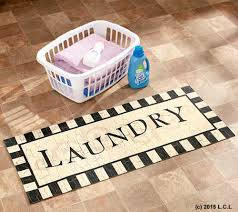 Living Room Rugs Target by Laundry Room Laundry Room Rug With Superior Comfort And Style