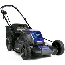 Kobalt 80-Volt MAX* Lithium-Ion 21-in Cordless Electric 3-in-1 ... Landscape Box Truck Rental Ip Ft Worth Texas 12 Wrapping Steven Odworth Scubaz317 Twitter Band Saws Wood Metal Cutting Lowes Canada Gazebo Penguin Co18x20x66ff Double Car Shelter Gregg Sulkin Thinks Bella Thorne Needs An Oscar Nom For Midnight Skil 3in X 18in Belt Sander Shop Homeright 12piece Steamer For Steam Cleaning And Wallpaper The First Exhibit The Display Arrives Tyne Wear Archives Rented A Home Depot Truck Bought Stuff At Album On Imgur Walmart Stores Reporting Spot Outages Of Fuel Harvey Kailyn Denney Kkkaiilynnn Bosch Ccs180bl 18volt 6 12in Cordless Circular Saw With Lboxx