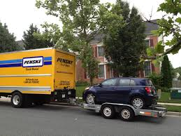 100 Truck Rental Charlotte Nc BrightHill Group Is Moving To NC Why What Will That Mean