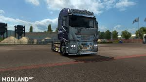 Iveco Hiway Tuning V 1.3 By Afrosmiu V 1.28 Mod For ETS 2 Iveco Hiway Tuning V14 128 Up Mod For Ets 2 Mega Tuning For Scania Ets2 Mods Euro Truck Simulator Truck Tuning Sound Youtube Quick Hit Your With Hypertechs Max Energy 20 Movin Out Texas A Full Line Of Ecm Solutions Vw Amarok Toys Pinterest Vw Amarok And Cars Lvo Fh16 122 Simulator Mods Ats Truck Default Trucks Mod American Thoroughbred Classic Big Rig Semi With The Custom Personal Mighty Griffin Dlc Pack Video Scania Ideas Design Pating Custom Trucks Photo