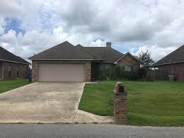 3 Bedroom Houses For Rent In Lafayette La by Search For Homes For Sale And Real Estate In Lafayette Opelousas