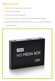 Full Movie Download Hd 1080p Media Player Box Support Auto-play ... Play Pause Resume Icon Stock Vector Royalty Free 1239435736 Board Operator Samples Velvet Jobs Fresh Coaching Templates Best Of Template Android Developer Example And Guide For 2019 Mode Basfoplay A Resume Function Panasonic Dvdrv41 User Createcv Creator Apps On Google Resumecontact Information The Gigging Bass Player How To Pause Or Play Store Download Install2018 Youtube Julie Sharbutt Writing Master Mentor Consulting Program Example Of Water Polo Feree Resume Global Sports Netw Flickr Do Font Choices Into Getting A Job