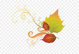 Autumn leaf color Clip art Fall Leaves Decor PNG Clipart