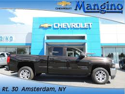 New, Used, And Pre-owned Buick, Chevrolet, GMC, Cars, Trucks, And ... Campton Used Vehicles For Sale Best Fullsize Pickup Trucks From 2014 Carfax Beville New Chevrolet Colorado Car Cedar Rapids Iowa City Cars In Lisbon Ia Sweet Redneck Chevy Four Wheel Drive Pickup Truck For Sale In Allterrain Vehicle Wikipedia Ck Truck Nationwide Autotrader Wilkesbarre Silverado 1500 2017 Premier Near Lumberton Truckville Used And Preowned Buick Gmc Cars Trucks Tappahannock At Davis Farmville