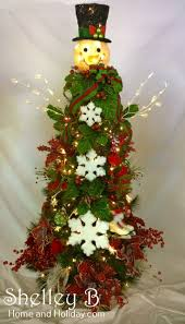Whoville Christmas Tree Topper by 57 Best Christmas Tree U0026 More Images On Pinterest Christmas