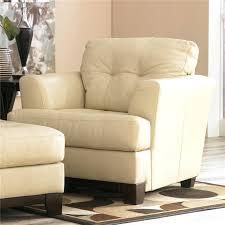 Ashley Larkinhurst Sofa Set by Ashley Larkinhurst Rocker Recliner 15 99 Per Week Walworth
