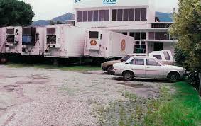 100 Truck Dealers FileSula Old Jpg Wikimedia Commons