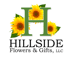 Kittery Florist | Flower Delivery By HIllside Flowers & Gifts 20 Off Flying Flowers Coupons Promo Discount Codes Wethriftcom Daisy Me Rollin By Bloomnation In Ipdence Oh Nikkis 21 Blooms Succulents Box Brighton Mi Art In Bloom Lavender Passion Bouquet Peabody Ma Evans Home For The Holidays By Dallas Tx All Occasions Florist Take Away Daytona Beach Fl Zahns More My Garden Carnival Dear Mom Avas Florist Coupon Code 3ds Xl Bundle Target