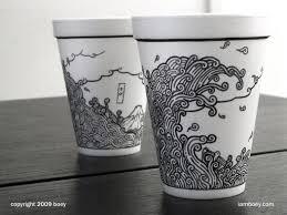 coffeecups 03