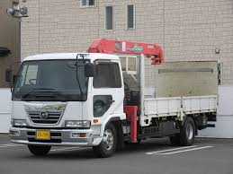 TRUCK-BANK.com - Japanese Used 51 Truck - UD TRUCKS CONDOR BDG-MK36C ... Ud Flyer From Email Allquip Water Trucks Ud 2300lp Cars For Sale 2000nissanud80volumebodywwwapprovedautocoza Approved Auto Automartlk Registered Used Nissan Lorry At Colombo Lovely Cd48 Powder Truck Sale Japan Enthill 3300 Truckbankcom Japanese 51 Trucks Condor Bdgmk36c 1997 Udnissan Ud1800 Axle Assembly For Sale 358467 Box Cars Contact Us Vcv Newcastle Bus