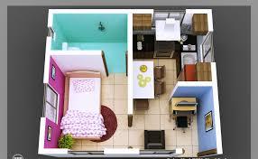Minimalist 30 Ft Wide House Plans