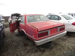 Junkyard Find: 1982 Ford Fairmont Futura Two-Door Sedan - The Truth ... Redbank Chevrolet In New Bethlehem Your Pittsburgh Brookville 97 Issue By Shopping News Issuu 7500 Up Realtors Serving Md Dc Va 51 Fairmount Ave Buffalo Ny 14223 Trulia Listen 911 Calls Reveal Details Of April 19 Fatal Crash Volving 299 Blvd Single Cleveland Oh 44124 For Rent Friends Gorgas Park Traing Volunteer Fire Company Truck Rental Lowes Car Rental Brand Sale Enterprise A Car San Antonio Models 2019 20
