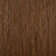 RN1038 Modern Rustic Raised Wood Wallpaper By York