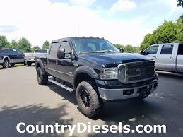 2005 Used Ford Super Duty F-250 Lariat At Country Diesels Serving ... 108 Best Ford F250 Images On Pinterest Trucks Diesel Fords 1st Pickup Engine Trucks For Sale Used Ford F250 Diesel Used For Photos Drivins By Owner Herman Motor Co Is A Luverne Dealer And New Car 32 Cool Dodge Otoriyocecom Test Drive 2017 F650 Big Ol Super Duty At Heart East Texas 2018 F150 Release Date New Capabilities F 150 Usa Lariat 30l Diesel Sale