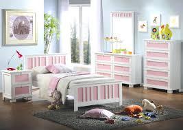 Walmart Dressers For Babies by Dressers Wayfair Dressers White Walmart Dressers Saskatoon Baby