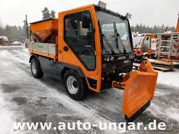 Used Ladog T1400 / 129G 4x4x4 Geräteräger Winterdienst Variop Work ... Super Duty 2017 With Our American Work Cover Junior Toolbox Lexington Kentucky Usa June 1 2015 Stock Photo 288587708 Help Farmers And Ranchers Switch From Gasguzzling Fullsized Wwwdieseldealscom 1997 Ford F350 Crew 134k Show Trucks Usa 4x4 Pickup Truck Wikipedia Wkhorse Introduces An Electrick Truck To Rival Tesla Wired Covers Xbox Tool Box Retractable Used Mercedesbenz Unimog U1750 Work Trucks Municipal Year 1991 Us Ctortrailer Trucks Miscellaneous European Tt Scale Artstation Ford F150 Sema Adventure Driving The 2016 Model Year Volvo Vn Daf F 45 1998 Price 1603 For