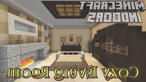 Minecraft Small Living Room Ideas by Pics Photos Minecraft Furniture Minecraft Living Room