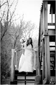 73 Best NJ Barn Weddings & Other Rustic NJ Venues Images On ... Quality Amish Buildings Including Patio Fniture Mike The Upstairs At Barn Perona Farms My Second Choice Spot Sherris Jubilee Day One Of My Nj Trip New Jersey Rustic Wedding Chic Metal Barns Steel Pole First Dance The Rustic Rodes In Swedesboro 25 Best Loft Jacks Images On Pinterest Loft Top Venues Weddings Farm How To Find And Identify Owl Audubon Ebird Anyone Know History These Barns Hackettstown Sheds