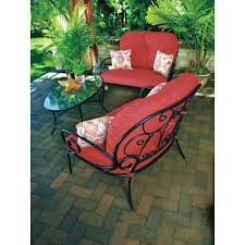 Ace Hardware Patio Furniture by 12 Best Outdoor Furniture Images On Pinterest Outdoor Furniture