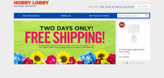 Hobby Lobby Coupons Sept 2018 : Santa Deals Cork Hobby Lobby 40 Off Printable Coupon Or Via Mobile Phone Tips From A Former Employee Save Nearly Half Off W Code Lobby Coupons Sept 2018 Santa Deals Cork 5 Best Websites Online In Store 50 Coupons And Codes Up To Dec19 Bettys Promo Code Free Delivery Syracuse Coupon Book 2019 Shop Senseo Pod Milehlobbycom Vegan Morning Star At Michaels Exp 41 Craft Store