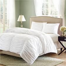 Kmart Trundle Bed by Fresh White Full Bedroom Set Elegant Mattress Ideas Mattress Ideas