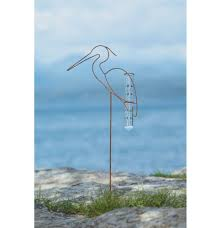 Decorative Rain Gauges Replacement Glass by Rain Gauges Brass Rain Gauges Digital Rain Gauges Garden Rain