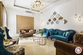 100 Duplex House Design Duplex House Design Living Room Interior Ideas