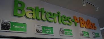 batteries plus bulbs socket net
