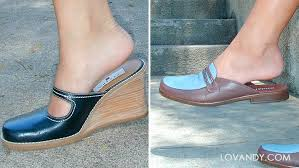 10 Most fortable Heels for Women How to Choose