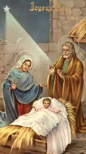 102 Best Away In The Manger Images On Pinterest | Christmas ... Jesus In A Manger Stock Photo Image Of Infant 1516894 Christmas Nativity Birth Stock Photo 19534324 Scene Baby Mary Joseph Photos Christ Manger Holy Vector 749094706 Scene Wikipedia And Bethlehem The Nathan Bonilla Traditional Christian At Night Under Fog 60391405 Born The Barn Youtube