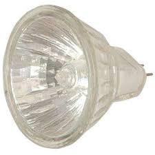 replacement bulbs outdoor lighting accessories outdoor