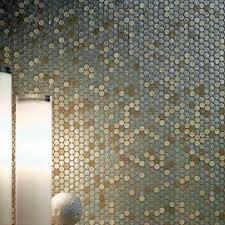 Mosaic Tile Chantilly Virginia by Daltile City Lights Chantilly Paris Glass Mosaic Tile Cl84445163