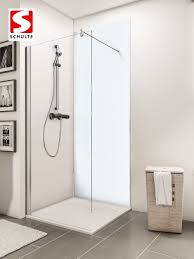schulte duschrückwände decodesign foto kombi weiß