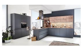 nolte wohnküche sigma lack manhattan bei möbel heinrich